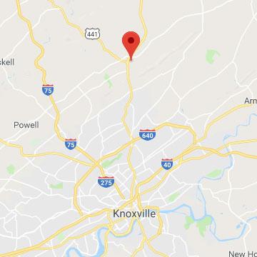 Knox-map-2