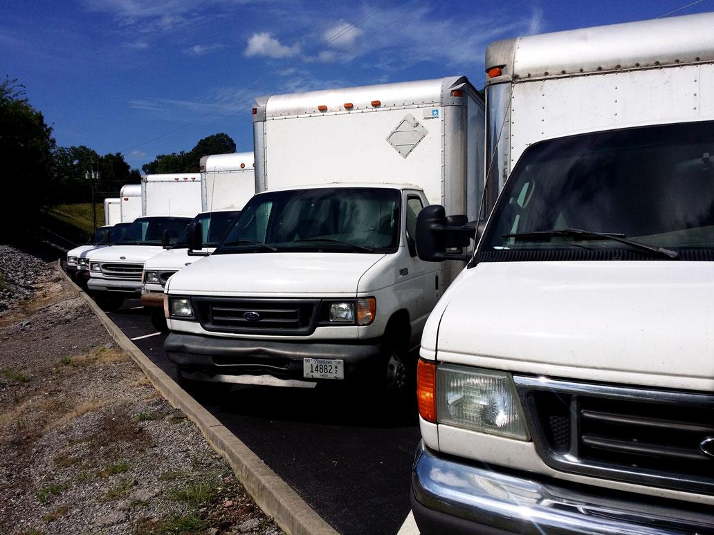 truck-full
